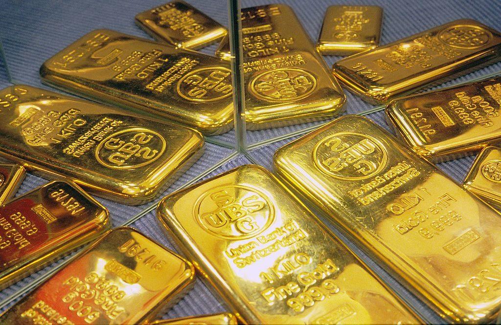 altın hesabı
