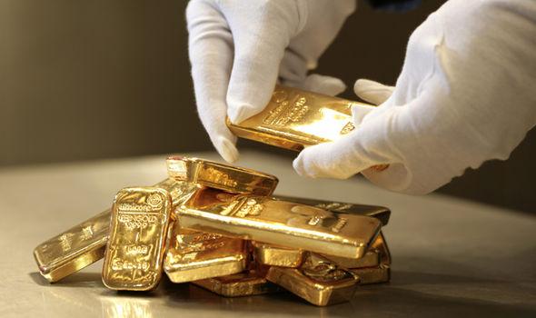 Altın Hesabı Nedir? Altın Hesabının Çalışma Prensipleri Nelerdir?