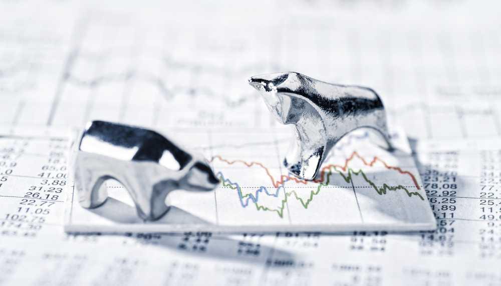 ayı piyasaları