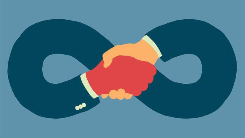 Borsada Arz Talep Dengesi İle Nasıl İşlem Yapılır ?