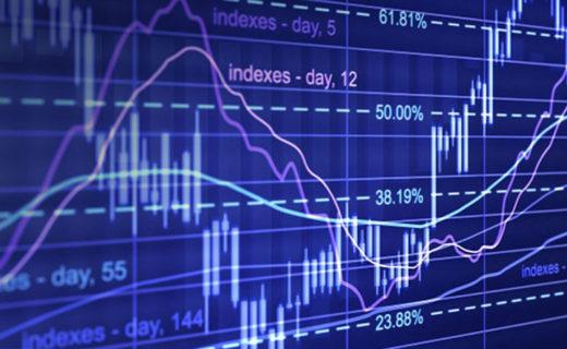 Borsada Hisse Senedi Nasıl Satılır? (Hisse Senedi Satma)