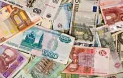 Döviz Kurları ve Kurları Etkileyen Finansal Faktörler Nelerdir?