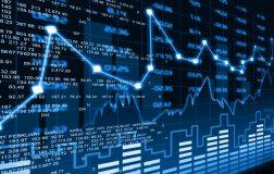 Forexden Sürekli Kazanç Sağlanabilir Mi? (Piyasadan Düzenli Kazanç)