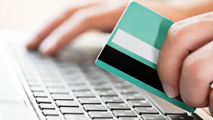 neden sanal kart kullanmalıyız