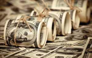 Bankada Unutulan Paralar Hakkında Bilgi Edinmek Mümkün Mü?