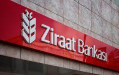 Ziraat Bankası Kartsız Para Çekme