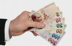 Bankaların Kestiği Dosya Masraflarının Geri Alınması