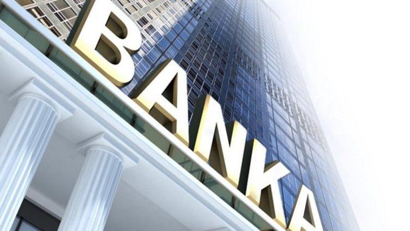 En İyi Banka Sıralaması