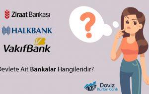 Konut Kredisi Faiz Düşüşüne Özel Bankalardan Cevap