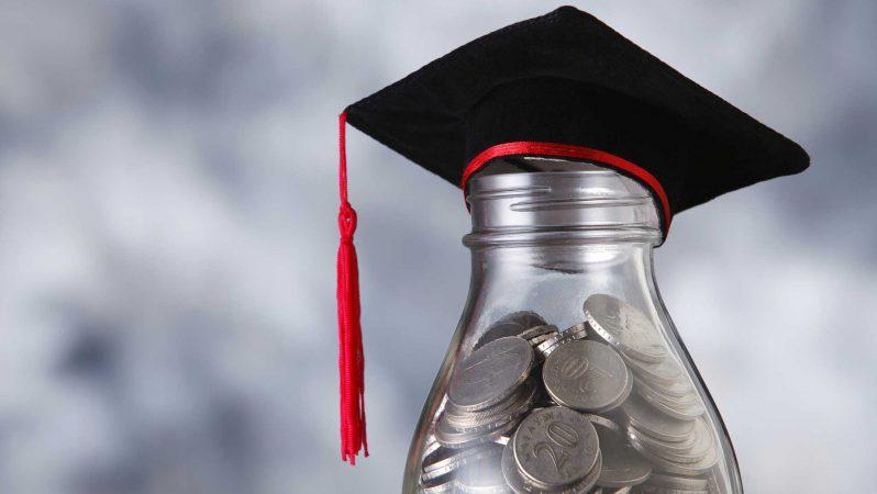 Eğitim Kredisi Nedir?