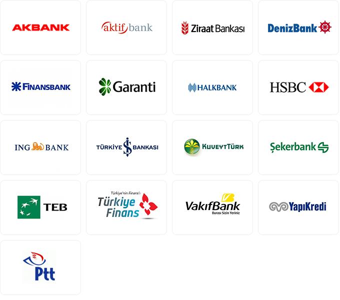 en iyi banka sıralaması