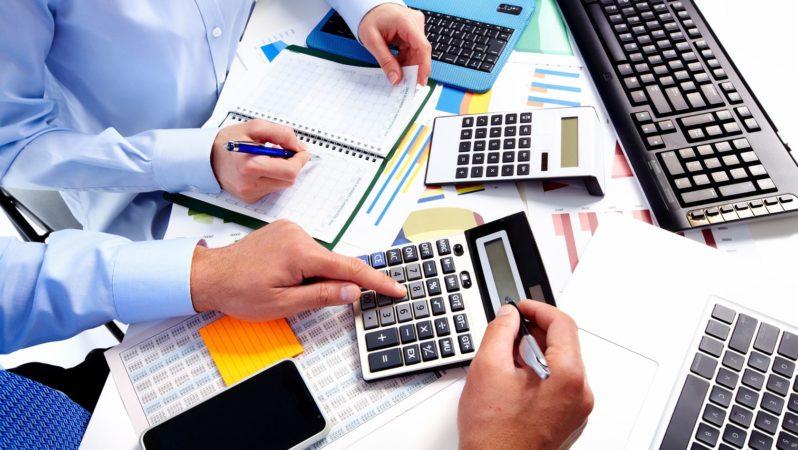 Finans Hizmetleri Neleri Kapsar?