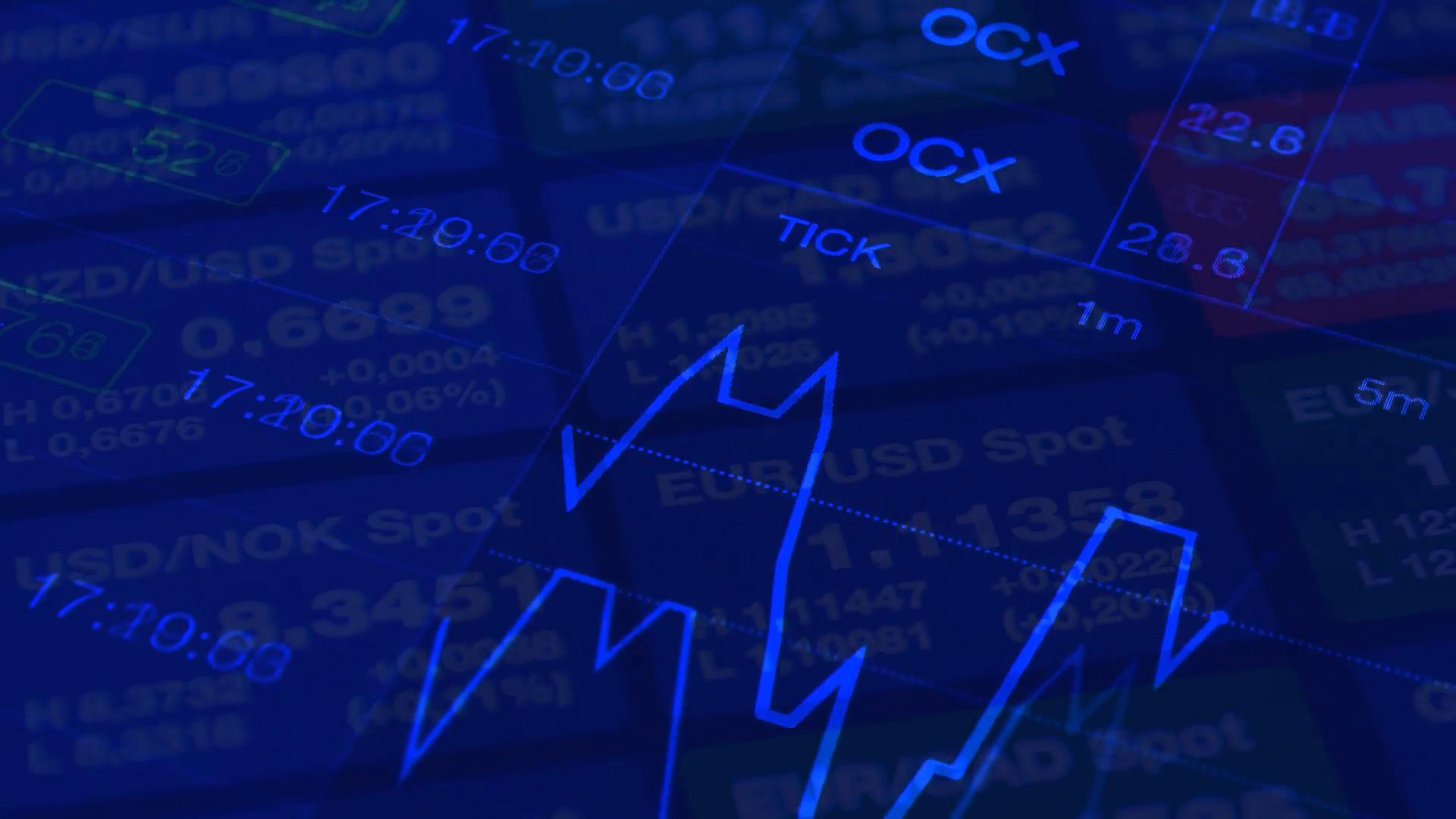 2017'de En Hızlı Büyüyen Borsa