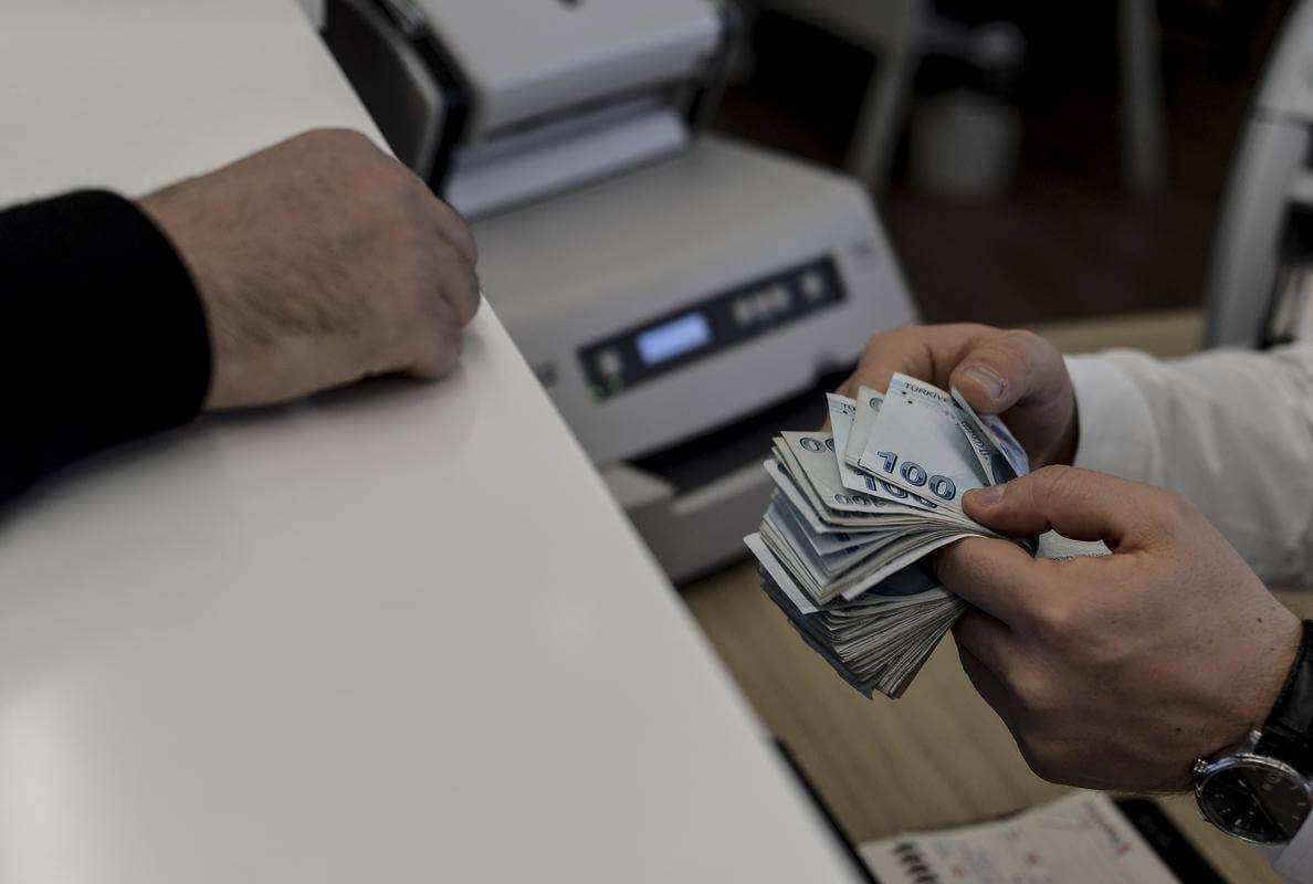 Gelir Belgesiz Kredi Çekmek Mümkün Mü?