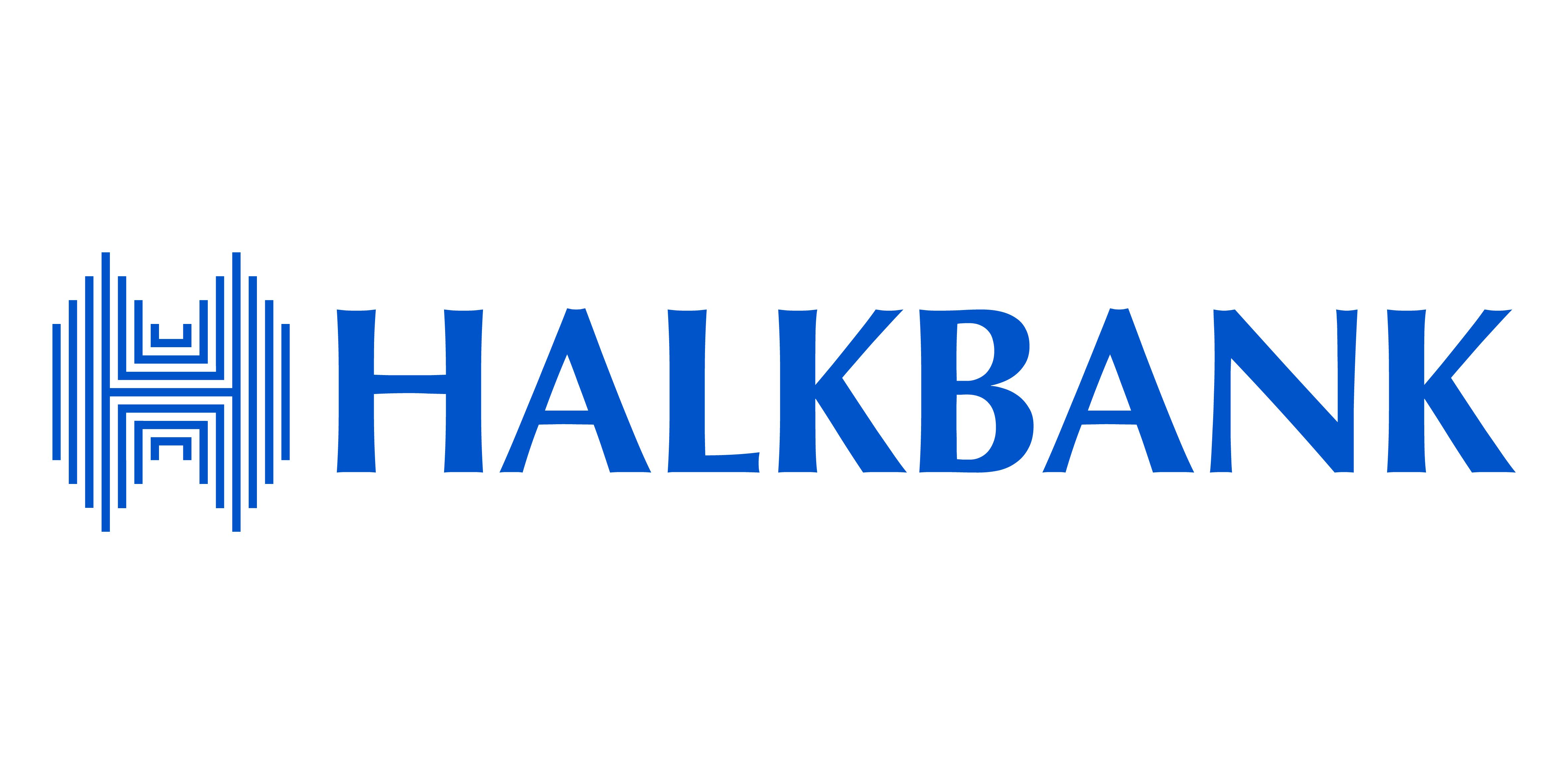 Halkbank'dan Maaş Müşterilerine Kredi Sürprizi