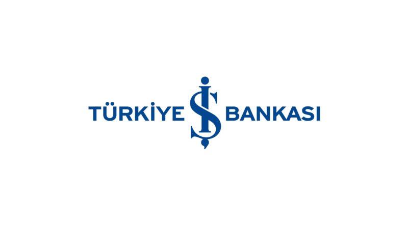 İş Bankası Sınavları Ne Kadar Sürede Açıklanıyor?