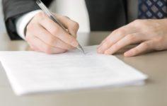 Kredi Borcu Düzensiz Ödendiği Zaman Zararı Olur Mu?