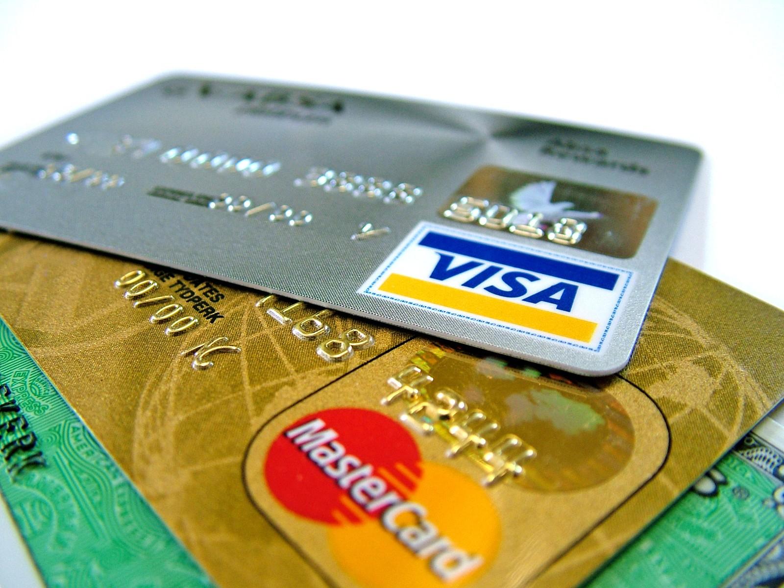 Kredi Kartı Son Ödeme Tarihi Saat Kaça Kadar?