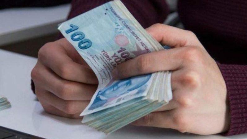 Kredi Kısa Vadeli mi Yoksa Uzun Vadeli mi Çekilmelidir?