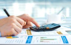 Kredi Kullanırken Alınan Masraflar Nelerdir?