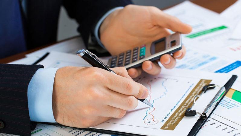 Kredi Notu Düşüklere Kredi Veren Bankalar Hangileri?