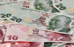 Para Biriktirmek İçin Hangi Banka Tercih Edilmelidir