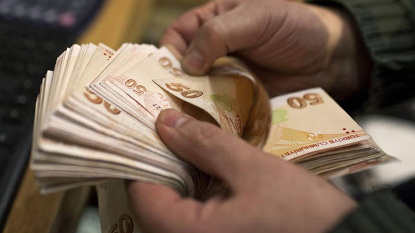 Para Yatırmak İçin Hangi Banka Daha İyi