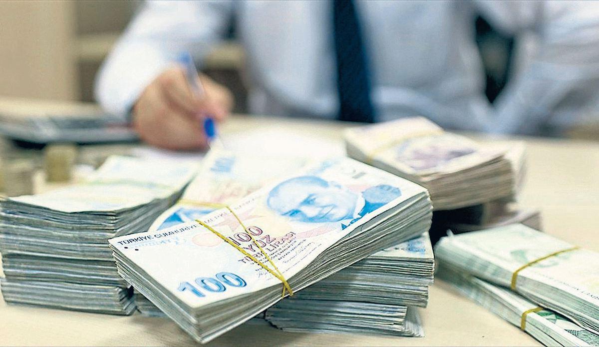 Pratik Kredilere İlgi Yoğun