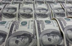 Uluslararası Para Sisteminin Özellikleri Nelerdir?