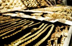 Senetle Altın Veren Kuyumcular Var Mı? 2020 Verileri