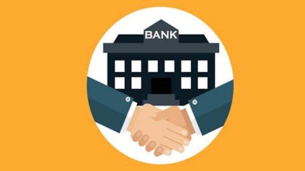 senetle kredi veren faktoring firmaları