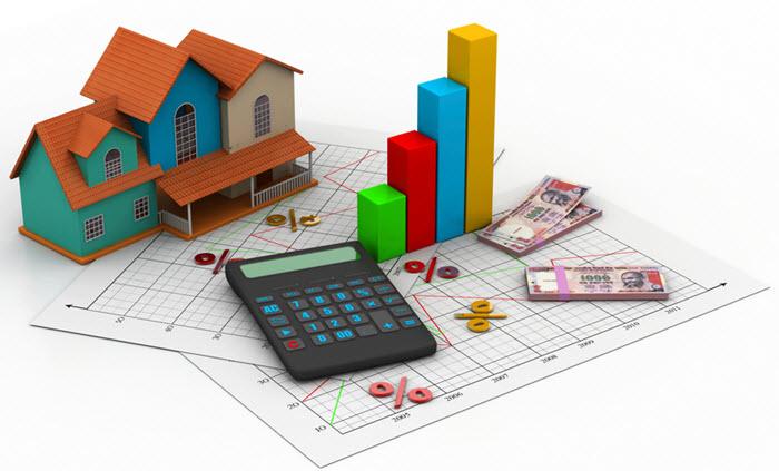 senetle kredi veren faktoringler